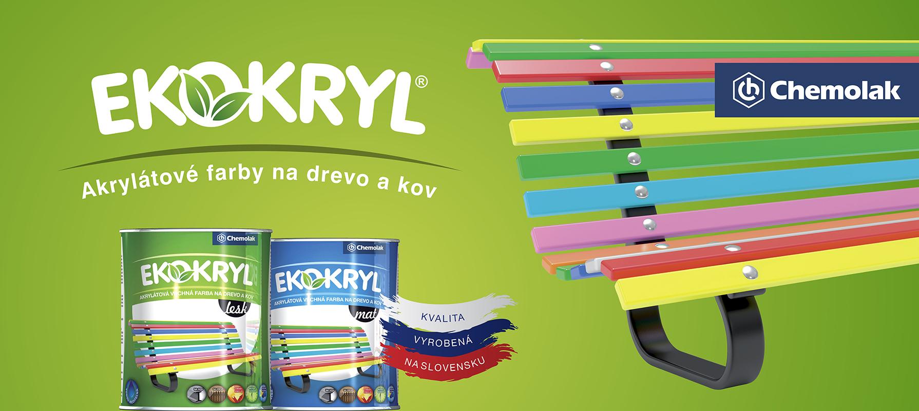 Micolor.sk - farby, laky Trnava a Trenčín - slide 2