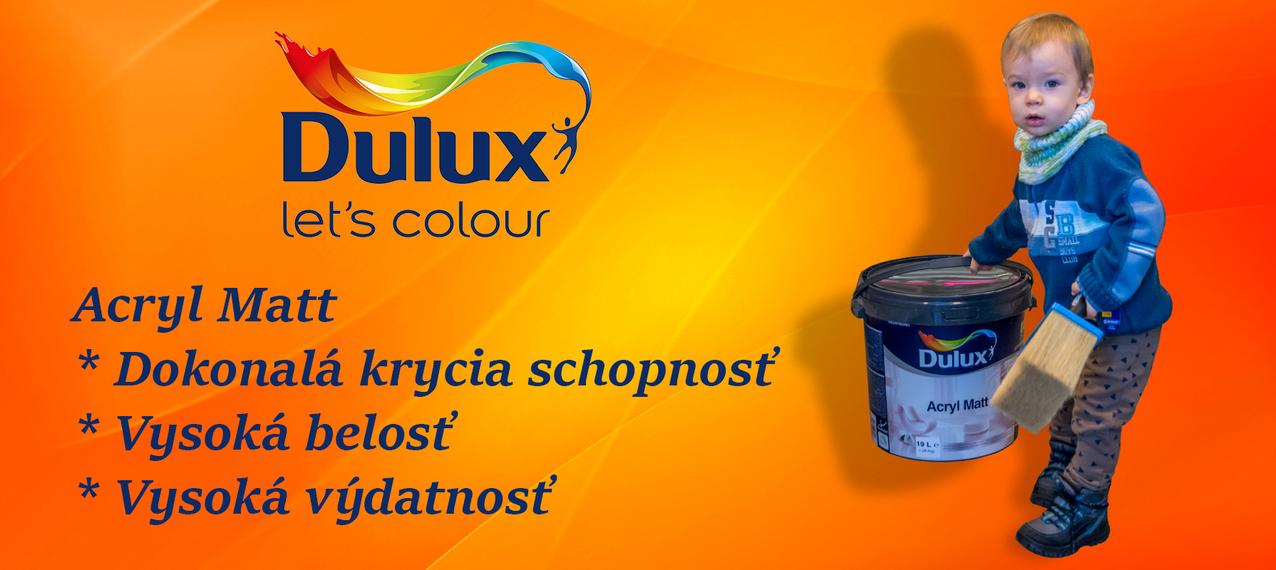 Micolor.sk - farby, laky Trnava a Trenčín - slide 4