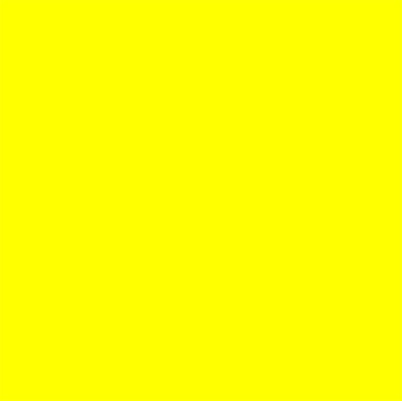Sprej fluorescenčný žltý 400ml