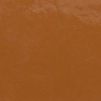 SYNTETIKA S 2013/2210