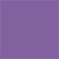 Sprej fialový RAL 4005 400ml