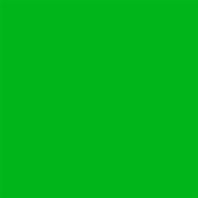 Sprej fluorescenčný zelený 400ml