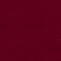 SYNTETIKA S 2013/8140