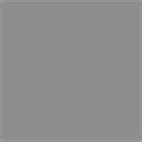 Sprej hliníková tmavá RAL 9007 400ml