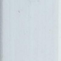 Belinka Toplasur UV 11 biela