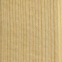 Belinka Toplasur UV 12 bezfarebná