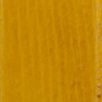 Belinka Toplasur UV 13 borovica