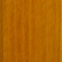Belinka Toplasur UV 14 smrek