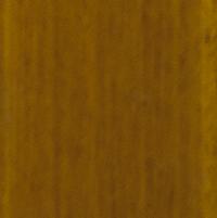 Belinka Toplasur UV 15 buk