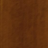 Belinka Toplasur UV 16 orech