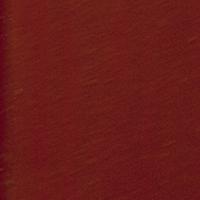 Belinka Toplasur UV 18 červená