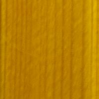 Belinka Toplasur UV 25 pínia