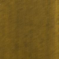 Belinka Toplasur UV 27 oliva