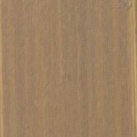Belinka Toplasur UV 28 staré drevo