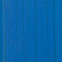 Belinka Toplasur UV 72 santorini modrá