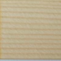 BORI laková lazúra 1 bezfarebná