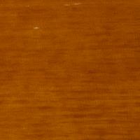 BORI laková lazúra 10 gaštan