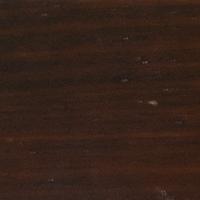BORI laková lazúra 12 makaser