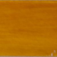 BORI laková lazúra 2 borovica