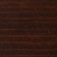 BORI laková lazúra 6 čerešňa
