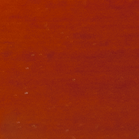 BORI laková lazúra 8 červený smrek