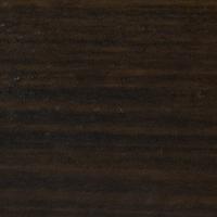 BORI laková lazúra 9 palisander