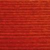 Dekorlak čerešňa