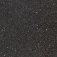 Hammerite kladivkový čierny