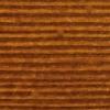 Dekorlak dub zlatý