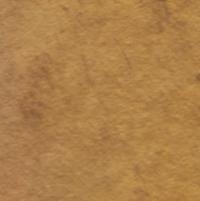 Sprej efekt zlatá antika 400ml