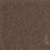 Hammerite kladivkový hnedý