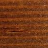 Dekorlak orech vlašský