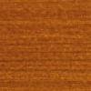 Dekorlak pínia