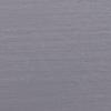 Dekorlak šedý