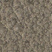 Hammerite kladivkový šedý