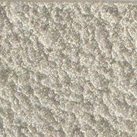 Hammerite kladivkový striebrošedý