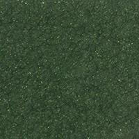 Hammerite kladivkový tmavozelený