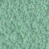 Hammerite kladivkový zelený