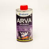 Čistič motorov ARVA oplachová