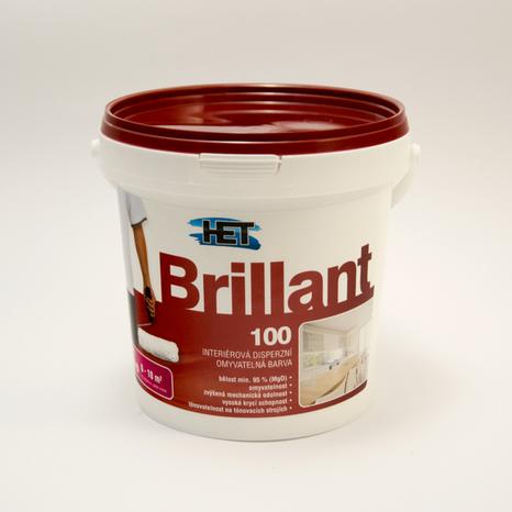 Brillant 100