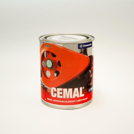 C 2001/1000 CEMAL