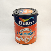Dulux easy care biely 5l