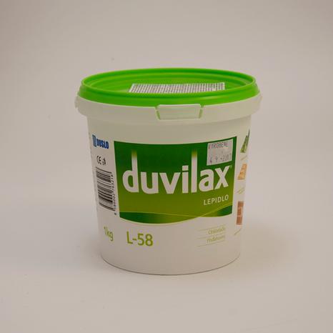 Duvilax L-58