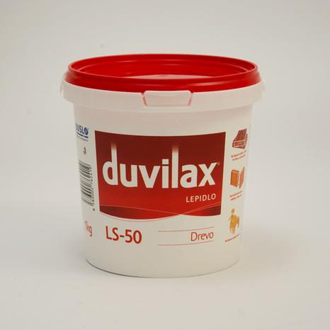 Duvilax LS-50