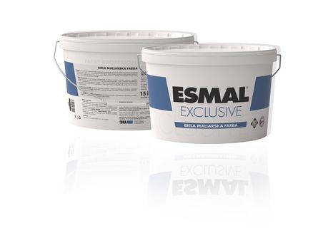 Esmal exclusive