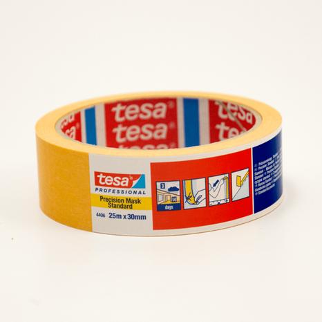 Páska TESA precision
