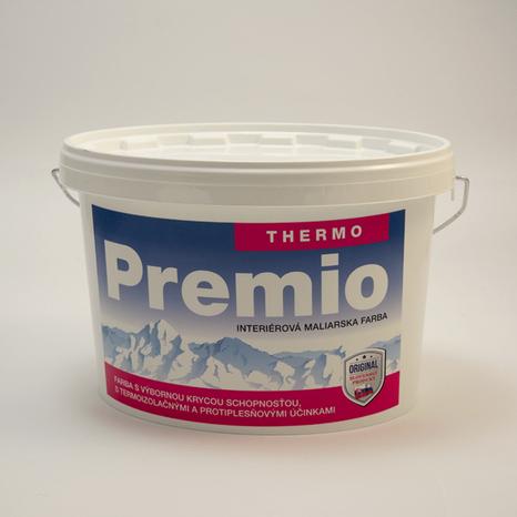 PREMIO THERMO