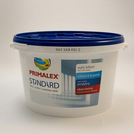Primalex Standard biely