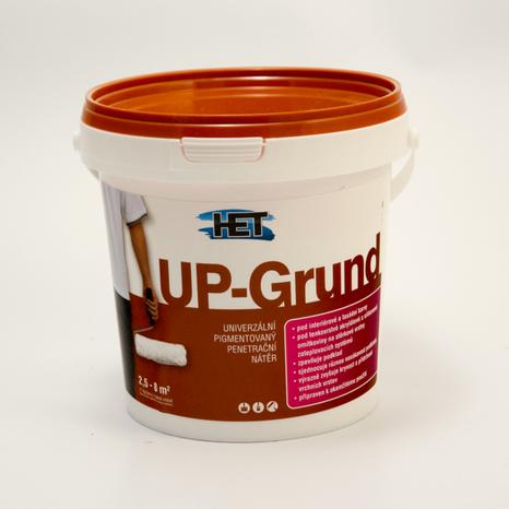 UP-Grund