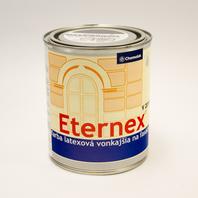 V 2019/0100 ETERNEX